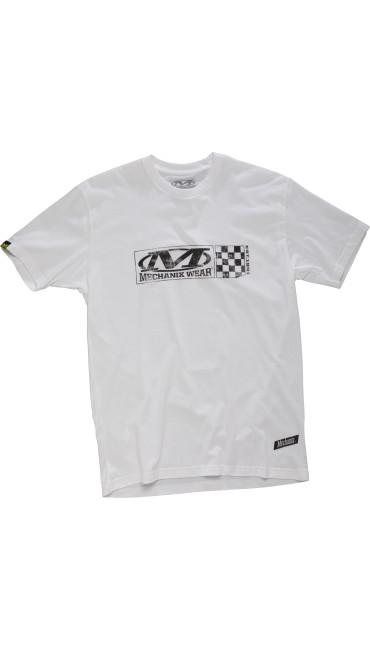 Velocity T-Shirt
