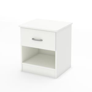 Libra - 1-Drawer Nightstand