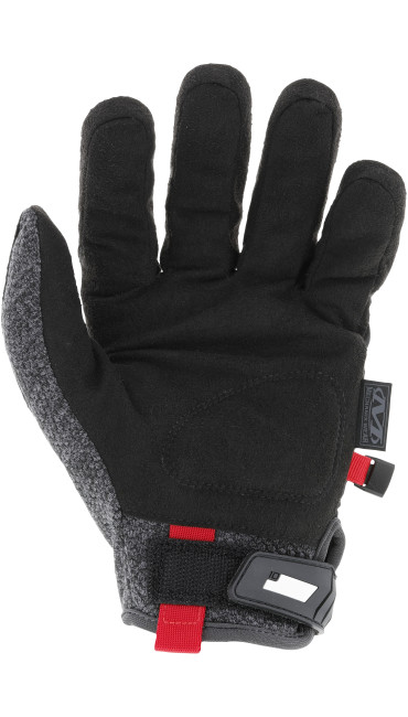 ColdWork Original®, Grey/Black, large