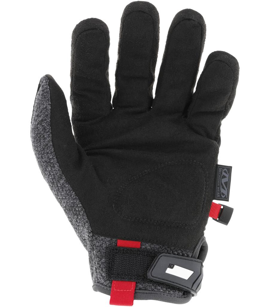 ColdWork Original®, Grey/Black, large image number 1