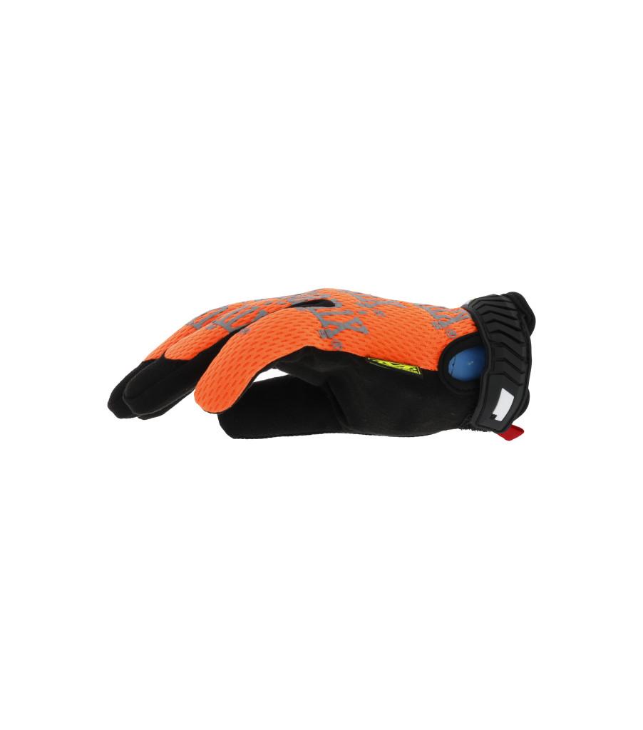Hi-Viz Orange Original®, Fluoreszierendes Orange, large image number 5