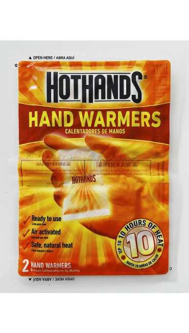 HotHands 2PK