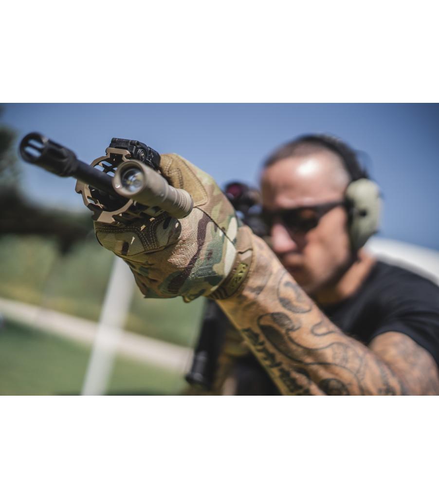 The Original® MultiCam Tactical Gloves, Multicam, large image number 10