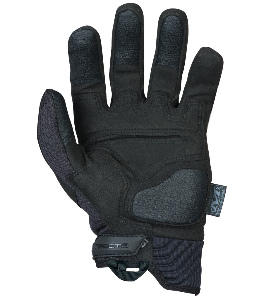 M-Pact® 2 Covert, Covert, large image number 1
