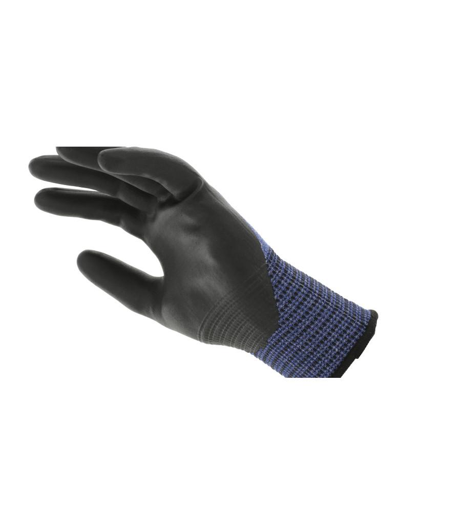 SpeedKnit™ S2EC03, Blue, large image number 5