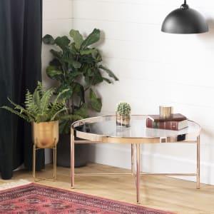 Maliza - Coffee Table