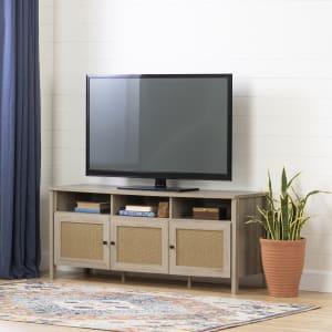 Balka - TV Stand