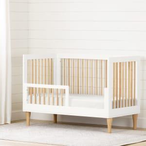 Balka - Toddler Rail for Baby Crib