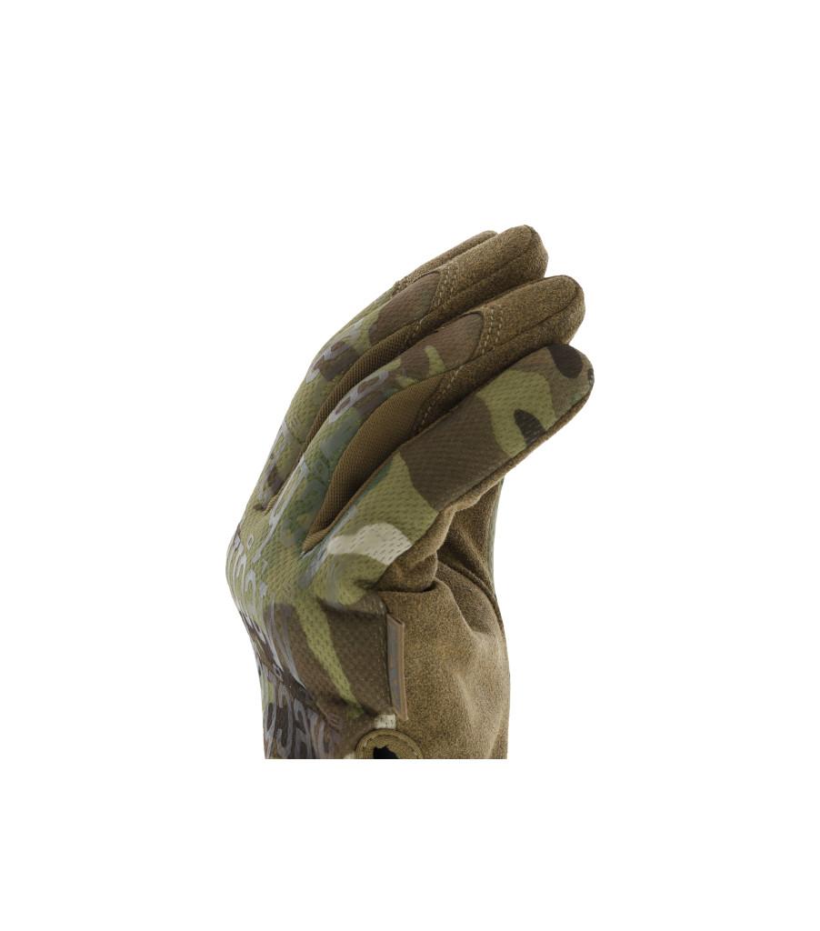 The Original® MultiCam Tactical Gloves, Multicam, large image number 4