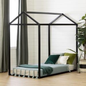 Sweedi - House Bed