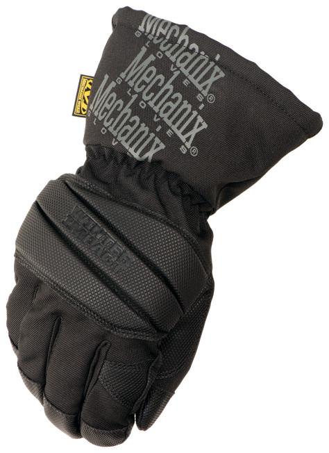 Winter Gloves Mechanix Wear