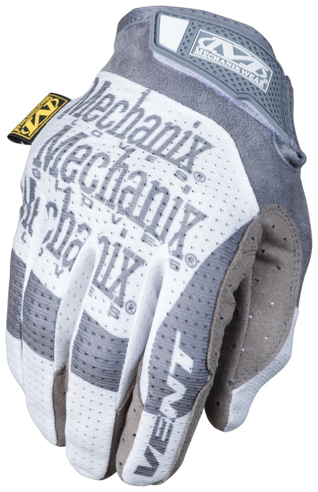Specialty Vent Breathable Vent Gloves Mechanix Wear