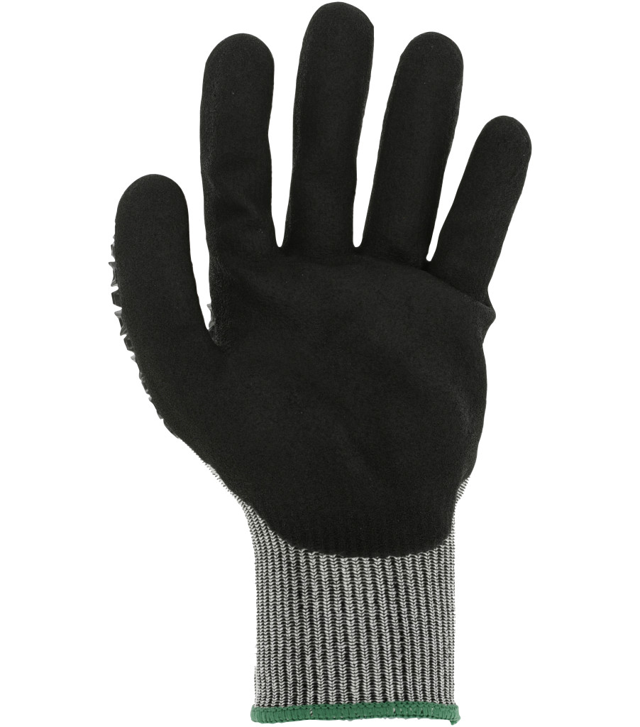 SpeedKnit™ M-Pact® D3O® SD5CP08, Grey, large image number 1