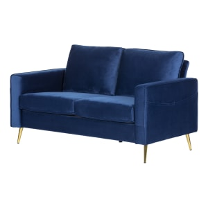 Live-it Cozy - Sofa, 2-Seat
