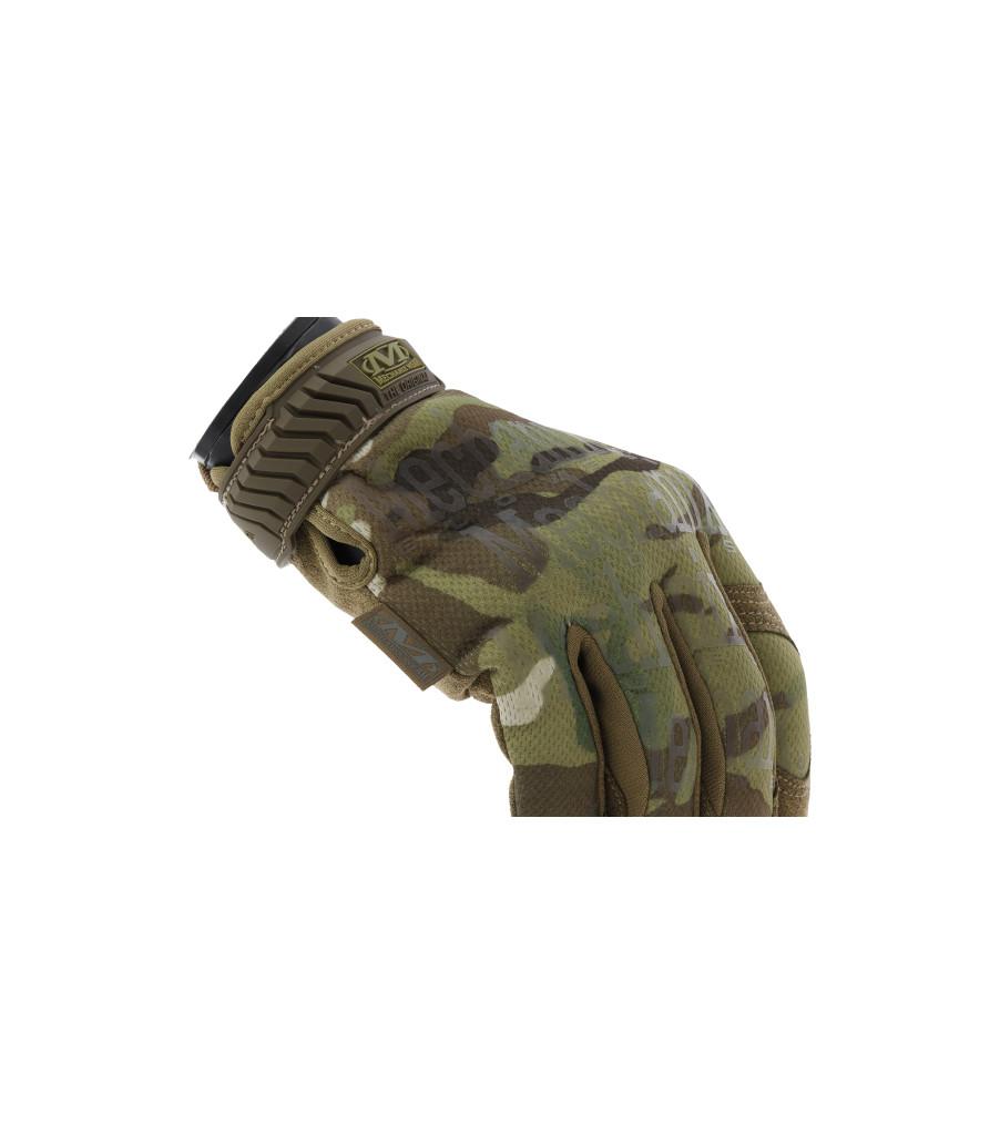 The Original® MultiCam Tactical Gloves, Multicam, large image number 2