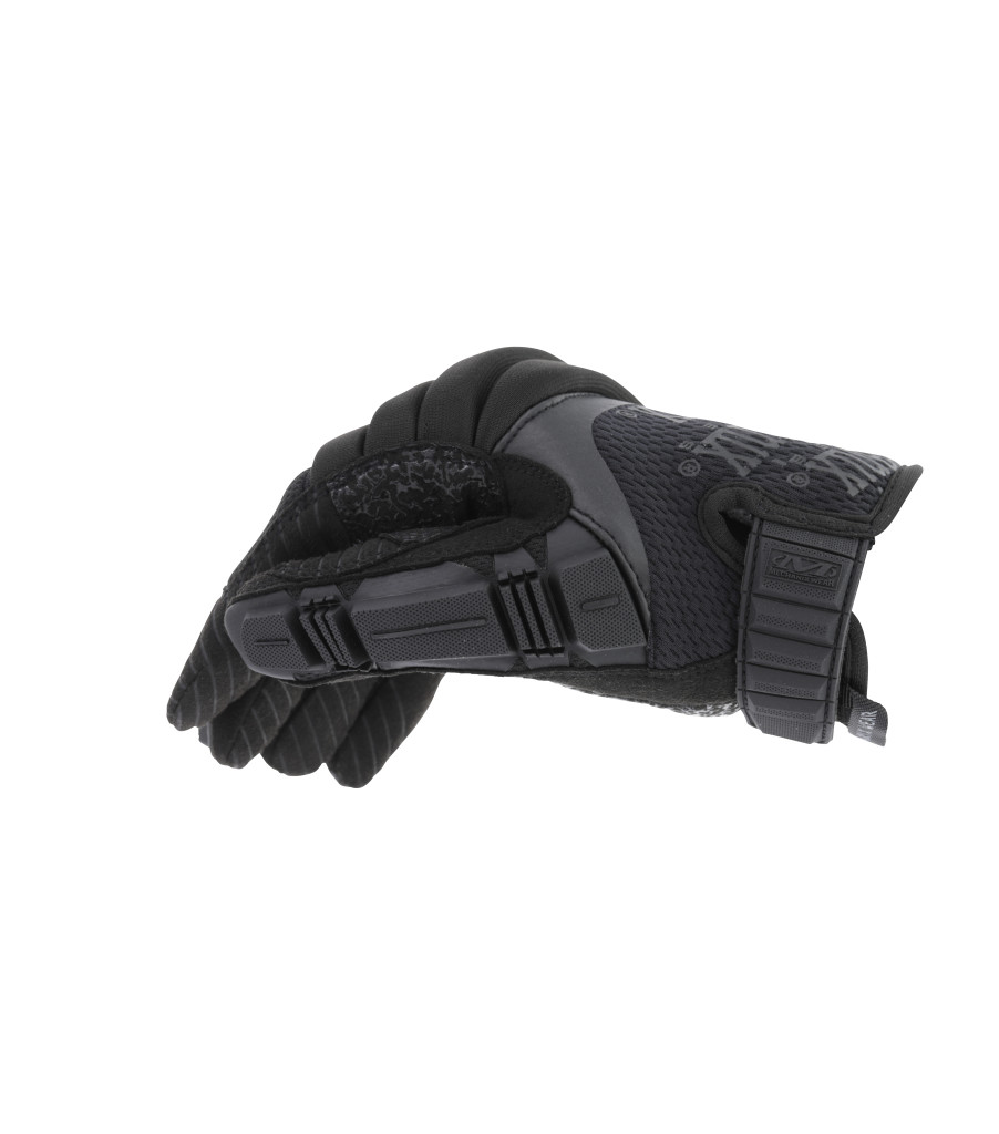 M-Pact® 2 Covert, Covert, large image number 2