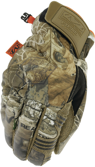 SUB35 Realtree EDGE™