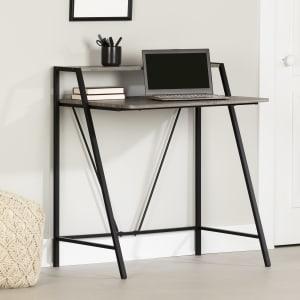 Evane - Computer Desk