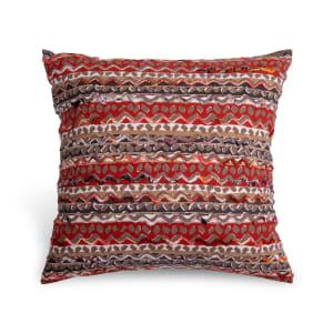 La Ciotat - Printed Pillow