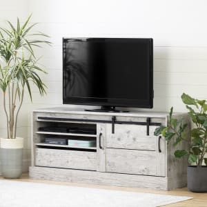 """Harma - TV Stand for TVs up to 75"""""""