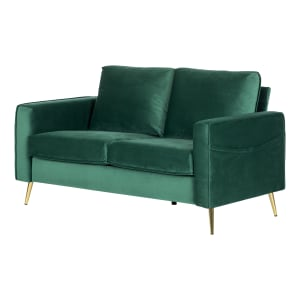 Live-it Cozy - Sofa, 2-Seat