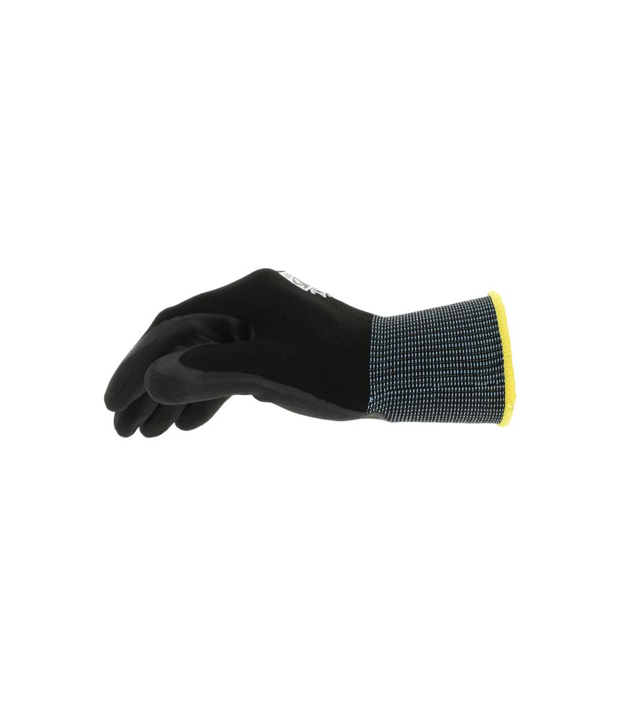 SpeedKnit™ Utility, Black, large image number 3