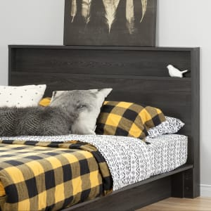 Holland - Headboard