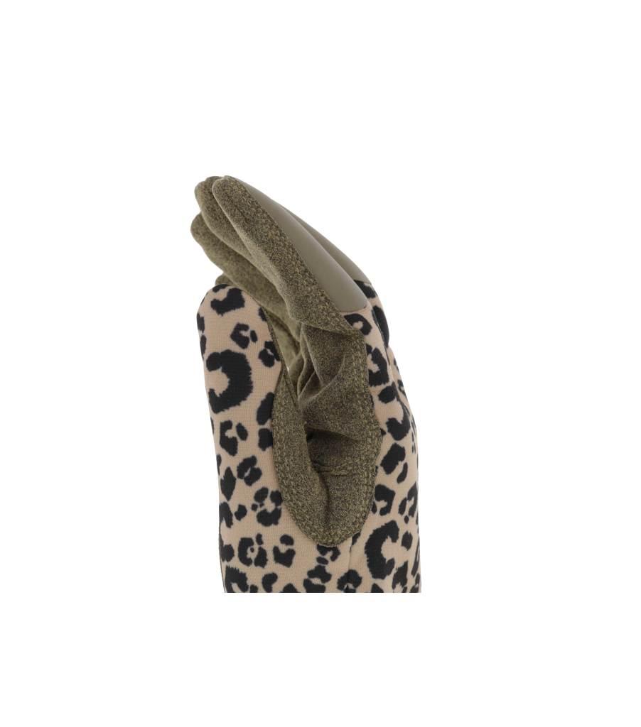Ethel® Garden Leopard, Tan, large image number 2