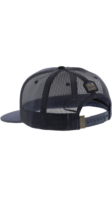 Race Division Snapback, , large