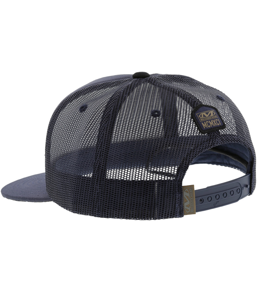 Race Division Snapback, , large image number 1