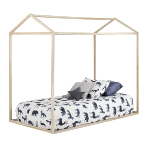 Sweedi - House Bed