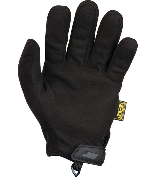 The Original® Insulated, Black, large