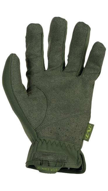 FastFit® OD Green, OD Green, large