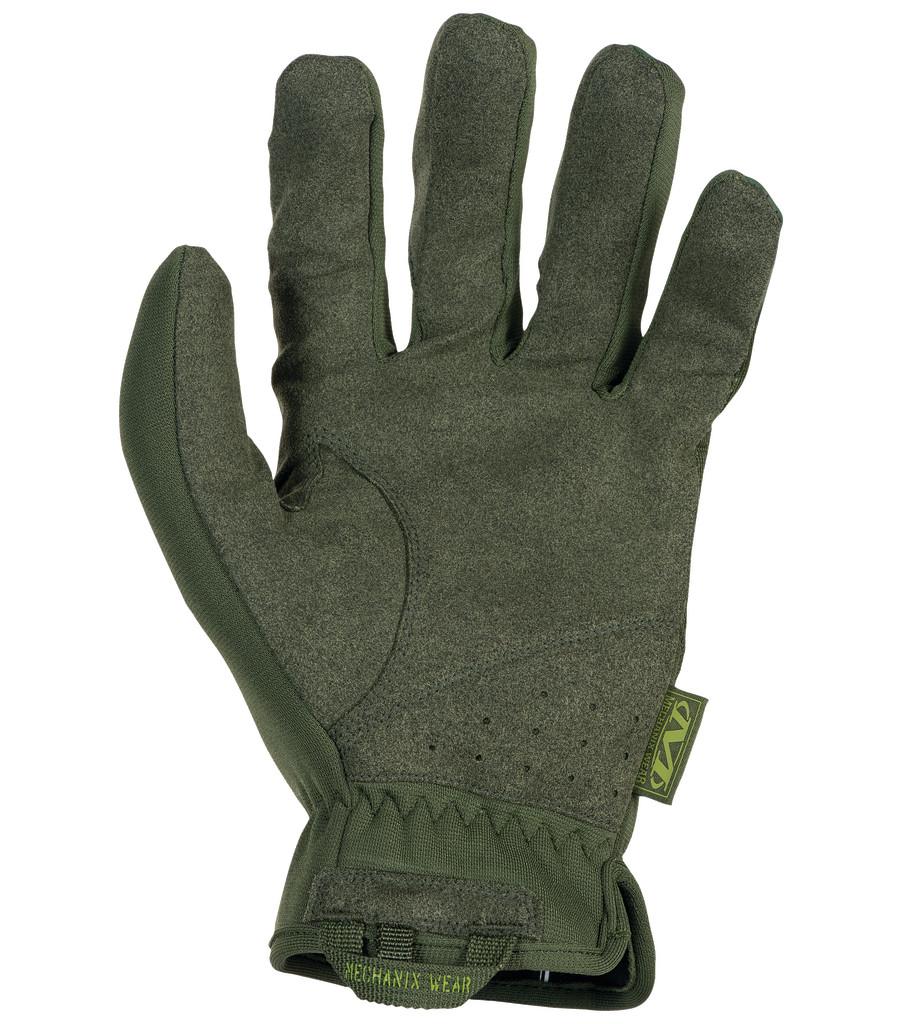 FastFit® OD Green, OD Green, large image number 1