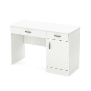 Axess - Small Desk