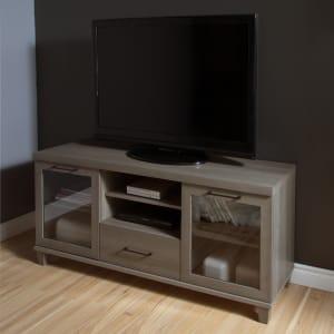Adrian - Meuble TV