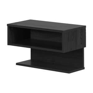 Fusion - Floating Nightstand