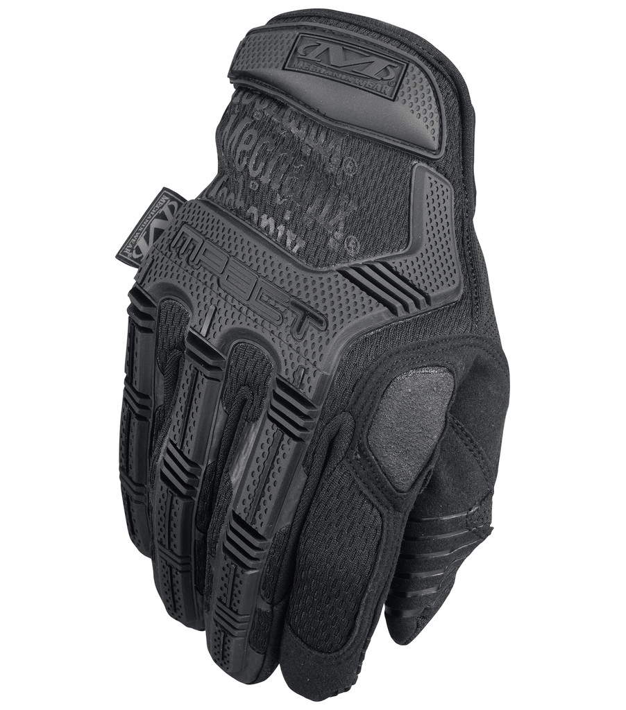 TAA M-Pact® Covert, Covert, large image number 0