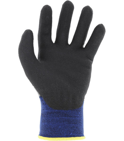 SpeedKnit™ Insulated, Grey, large