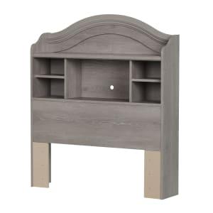 Savannah - Tête de lit bibliothèque