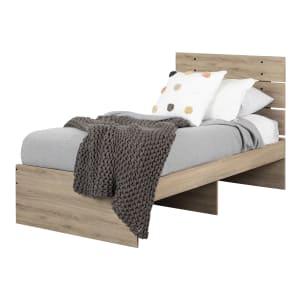 Fakto - Bed Set