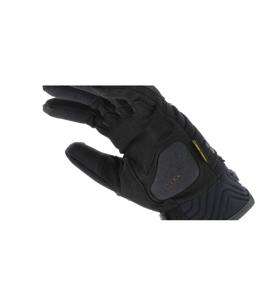 M-Pact® 2, Black, large image number 6