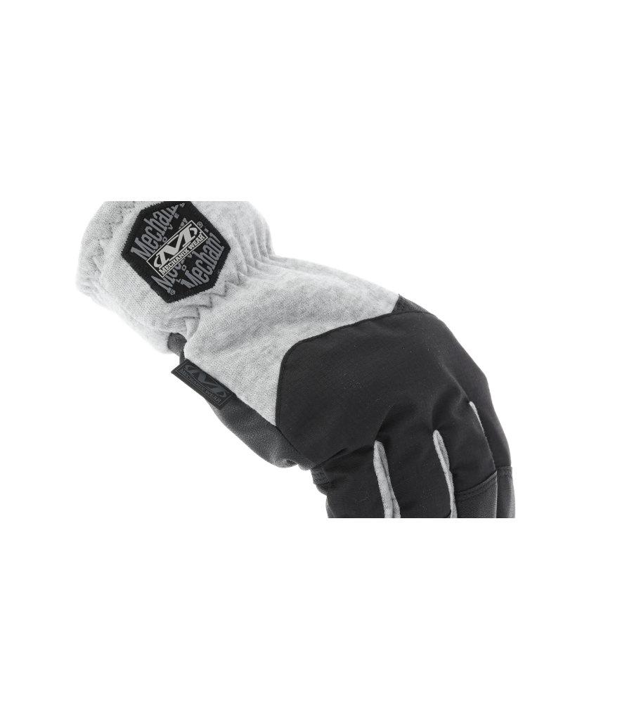 Women's ColdWork Guide, Grey/Black, large image number 2