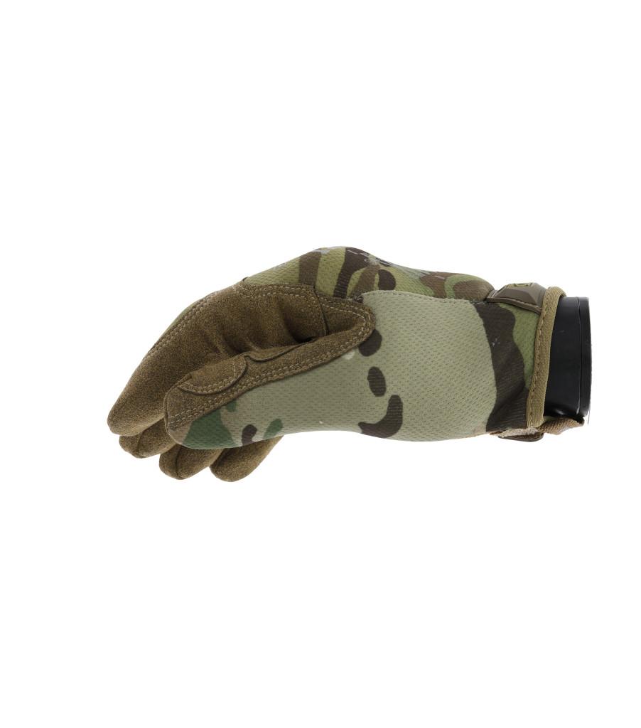 The Original® MultiCam Tactical Gloves, Multicam, large image number 3