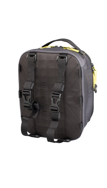 Small Roadside Pit Pack, , large