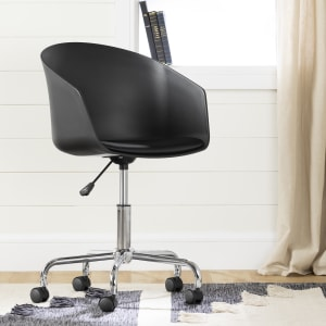 Flam - Swivel Chair