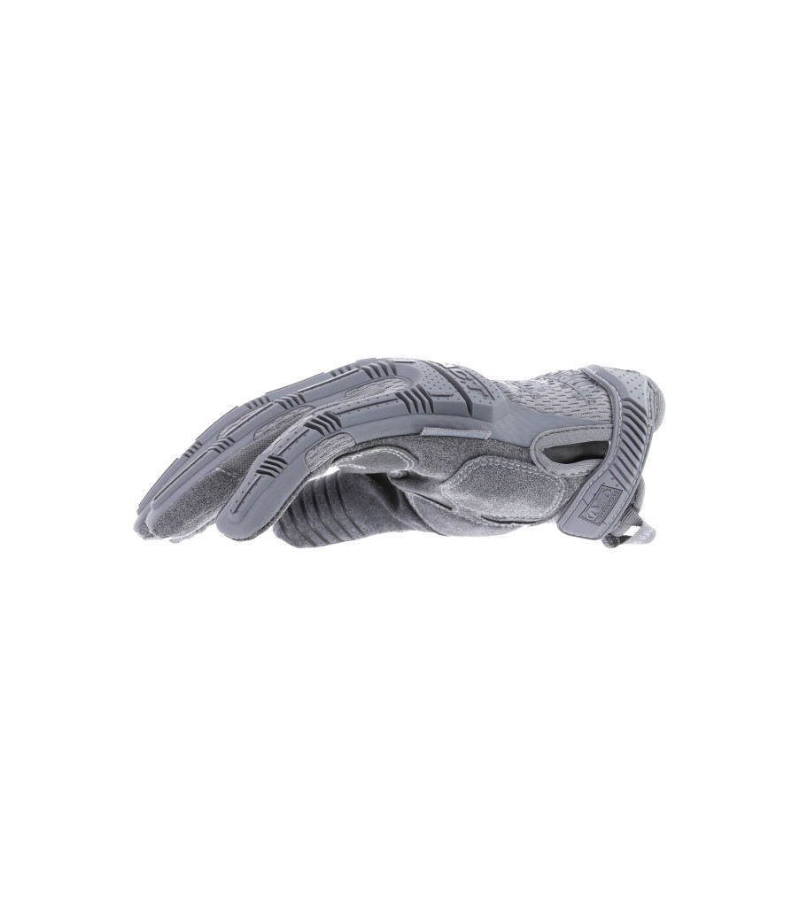 M-Pact® Wolf Grey, Wolf Grey, large image number 5
