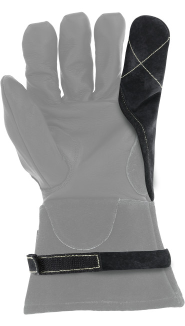 X-Finger - Torch Welding Series