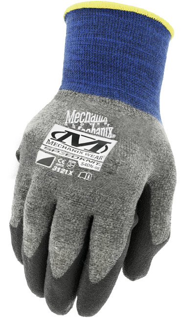 SpeedKnit™ Insulated
