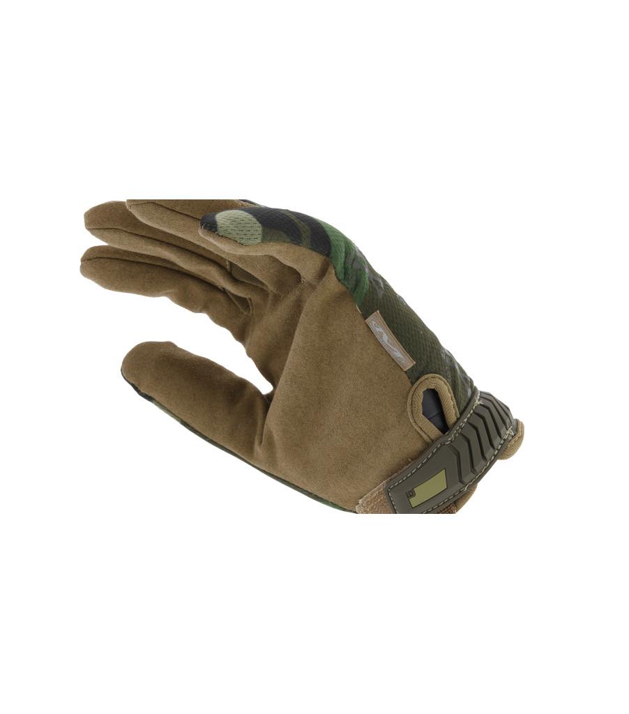 The Original® Woodland Camo, Woodland Camouflage, large image number 6